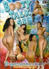 Booty Talk 43 Porn Movie