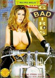 Bad Girls 6 Porn Movie