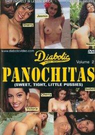 Panochitas Vol. 2 Porn Video