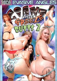 Giant White Greeze Butts 2 Porn Movie
