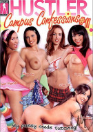 Campus Confessions 11 Porn Video
