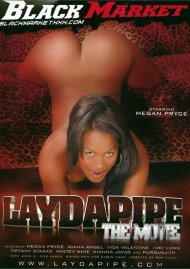 Lay Da Pipe Porn Movie