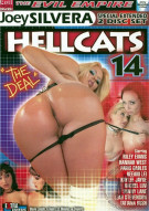 Hellcats 14 Porn Video