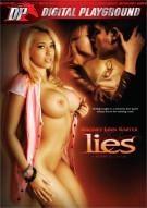 Kagney Linn Karter Lies Porn Movie