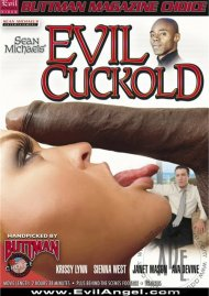 Evil Cuckold Porn Video