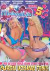 Mollys Life Vol. 5 Porn Movie