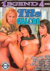 Tits Galore 3 Porn Movie