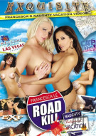 Francesca Les Road Kill Porn Movie