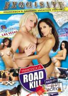 Francesca Les Road Kill Porn Movie