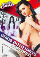 Going Both Ways Bareback Porn Movie
