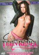 Teen Rebel Porn Movie