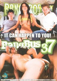 Bang Bus Vol. 37 Porn Movie