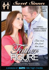 Father Figure 3 (2013) Icon