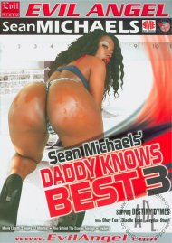 Sean Michaels Daddy Knows Best 3 Porn Video