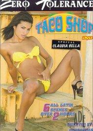 Taco Shop Porn Movie
