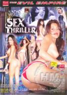 Sex Thriller Porn Video