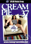 Cream Pie 37 Porn Movie