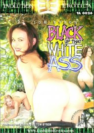 Black Up That White Ass Porn Movie
