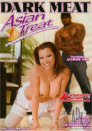 Dark Meat Asian Treat Porn Video