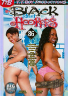 Black Street Hookers 86 Porn Movie