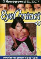 Eye Contact 45 Porn Movie