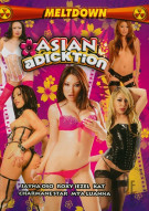 Asian Adicktion Porn Video