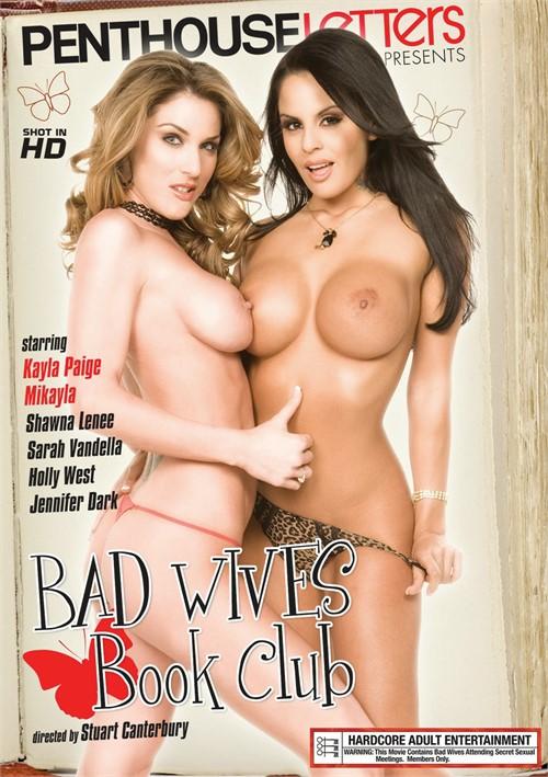 2008 adult films