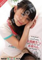 Nadeshico Girls Vol. 3: Rin Mizusaki Porn Video