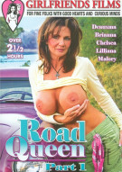 Road Queen 1 Porn Movie