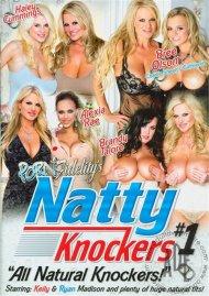 Natty Knockers #1 Porn Movie