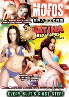 Latina Sex Tapes Vol. 5 Porn Movie