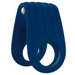 ovo: B12 - Blue Sex Toy