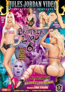 Brother Load 6, The Porn Video