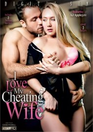 I Love My Cheating Wife Porn Movie