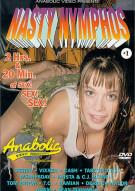 Nasty Nymphos 1 Porn Movie