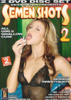 Semen Shots 2 Porn Movie