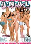 Anal Teens-N-Toys 2 Porn Movie