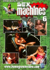 Sex Machines 6 Porn Video