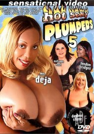 Hot Sexy Plumpers 5 Porn Movie