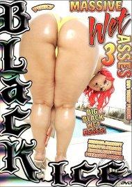 Massive Wet Asses 3 Porn Movie