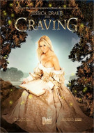 Craving, The Porn Movie