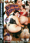 Bumpin Body Phat Porn Movie