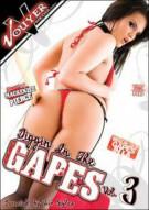 Diggin In The Gapes Vol. 3 Porn Video
