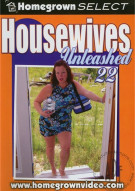 Housewives Unleashed 22 Porn Video