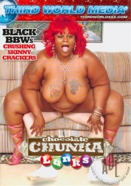 Chocolate Chunka Lunks Porn Movie