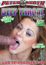 Deep Throat This 52 Porn Movie