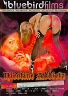 Nicotine Addictz Vol 1 Porn Video