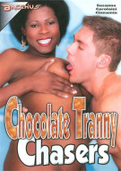 Chocolate Tranny Chasers Porn Movie