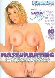 Masturbating Beauties Porn Video