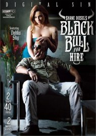 Watch Shane Diesel's Black Bull For Hire HD Porn Video from Digital Sin.